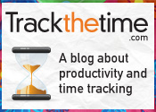 Track The Time